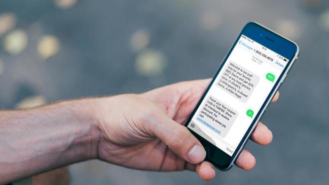 12 курьезных СМС с исправлением Т9. Нарочно не придумаешь!