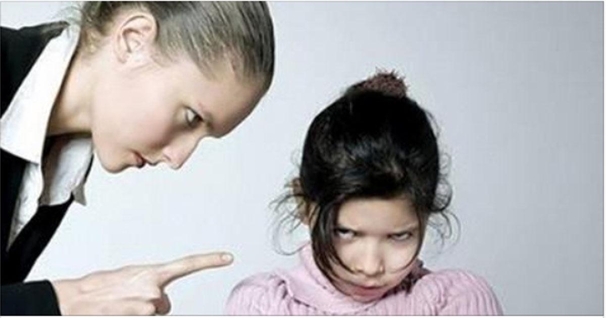 6 антисоветов, которыми родители портят детям жизнь