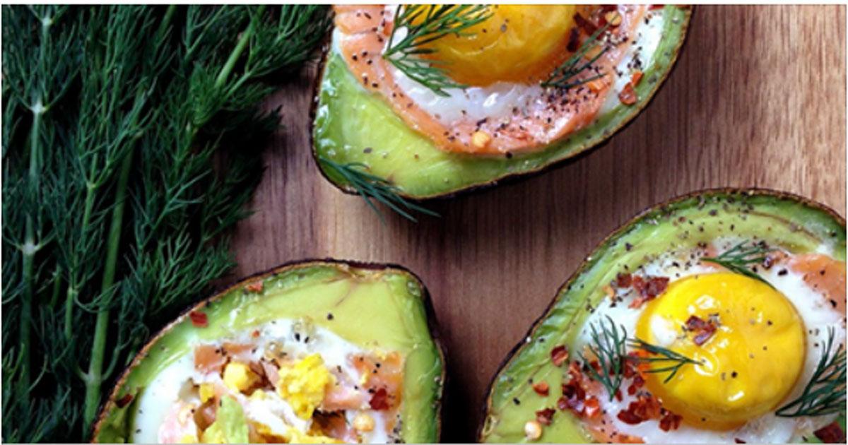 Знаменитости рассказывают, какой правильный завтрак — залог здорового образа жизни