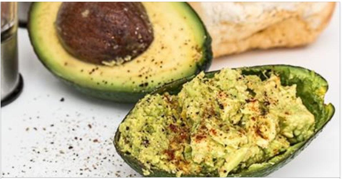 Экономия с пользой: чем заменить авокадо, устрицы и семгу