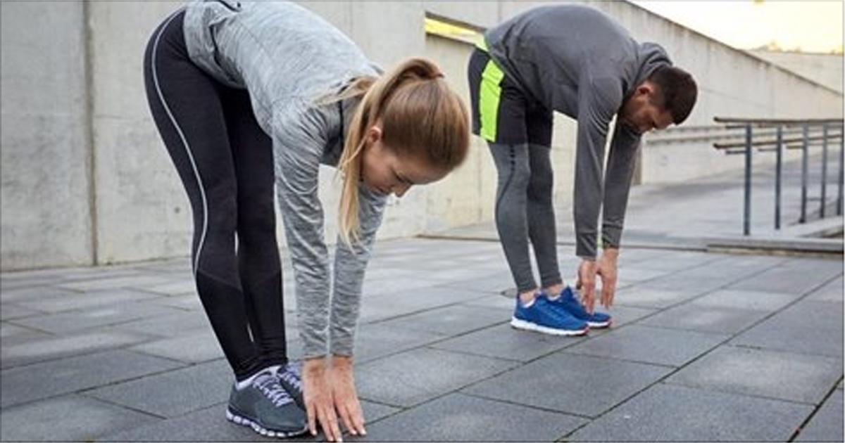 Правильный стретчинг: комплекс простых упражнений на растяжку для новичков