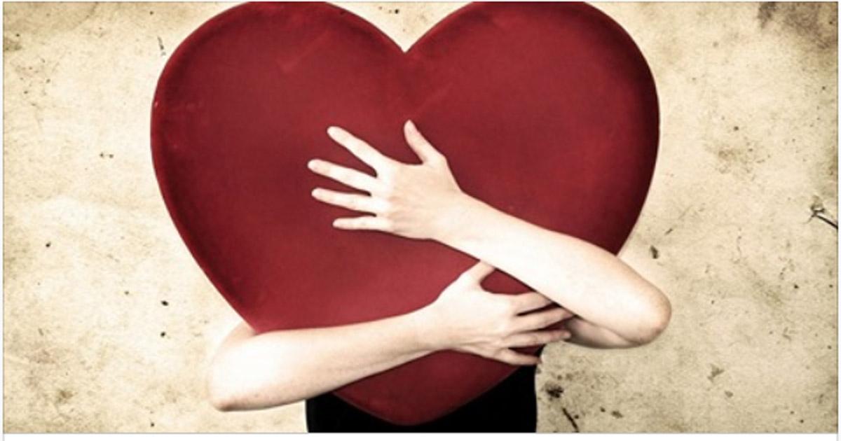 6 знаков Зодиака, у которых большое и доброе сердце