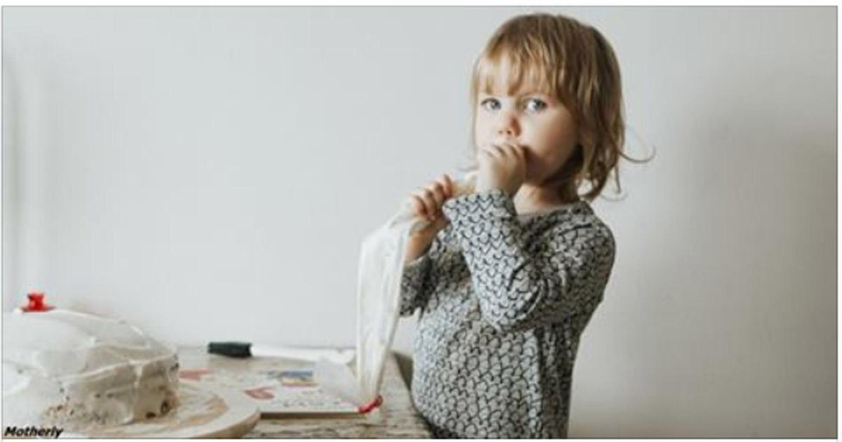 20 фраз, которые помогают успокоить даже самого неугомонного ребенка