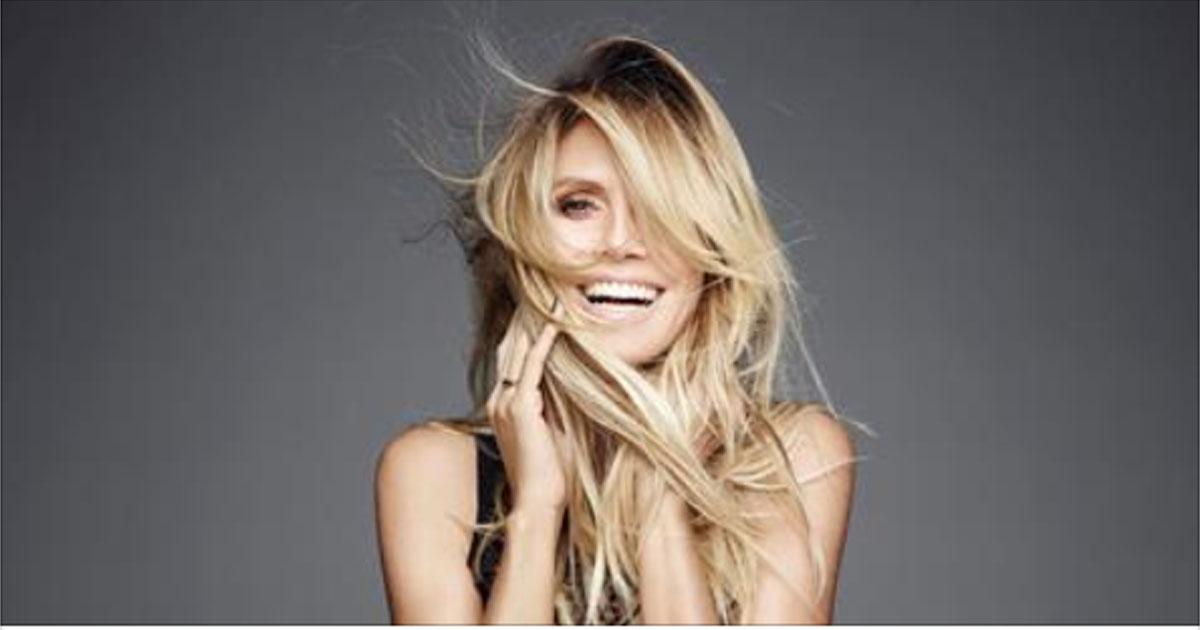 Загадка старения: почему в 35 лет одна женщина выглядит на 30, а другая — на 40?