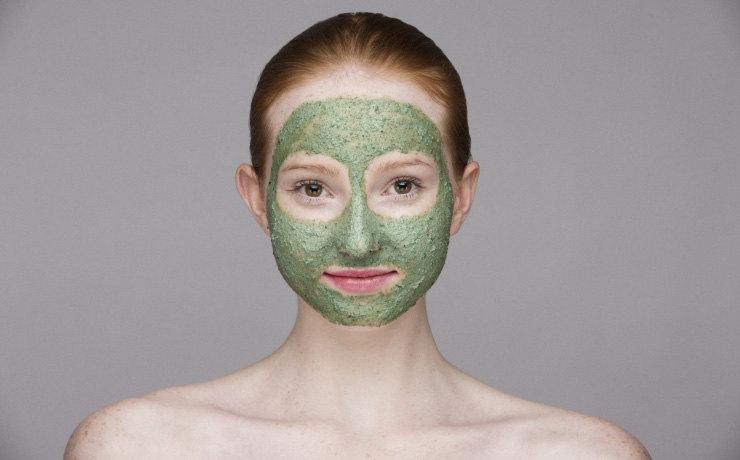 7 ингредиентов для домашних масок, которые ты НИКОГДА не должна использовать