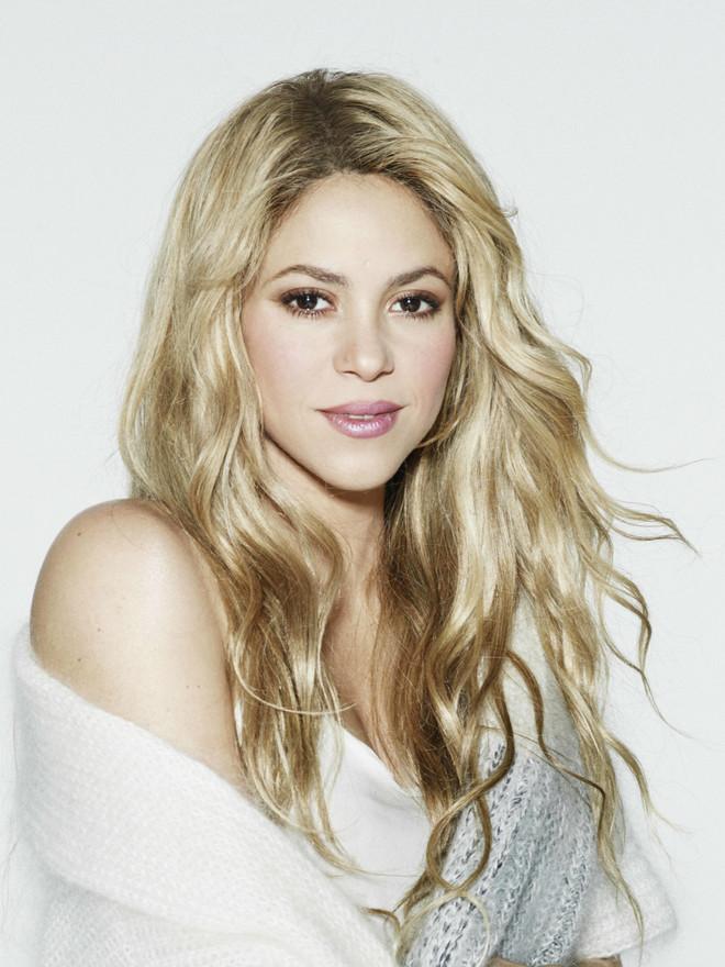 Знаменитые блондинки, которые на самом деле не блондинки