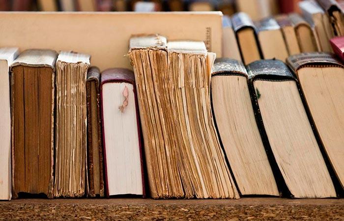 5 крутых книг для мощного заряда мотивации