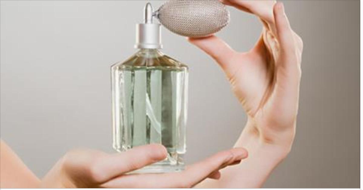 Как выбрать стойкий парфюм: подробный гид по ароматам