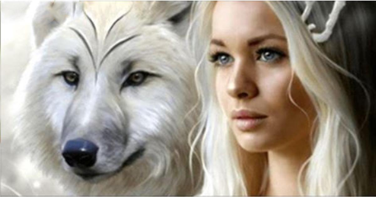 На каких животных походят женщины разных знаков зодиака!