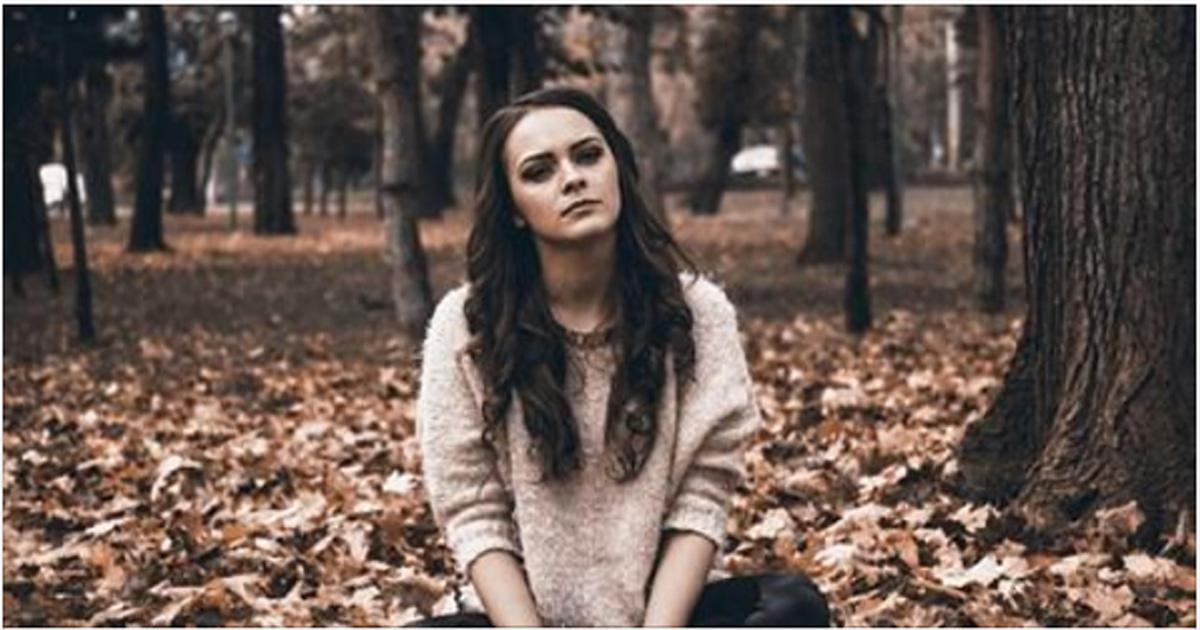 Ошибки одиноких женщин