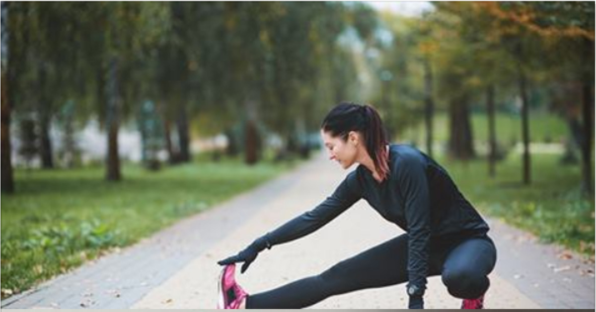 5 Главных причин почему тренировки не дают результат