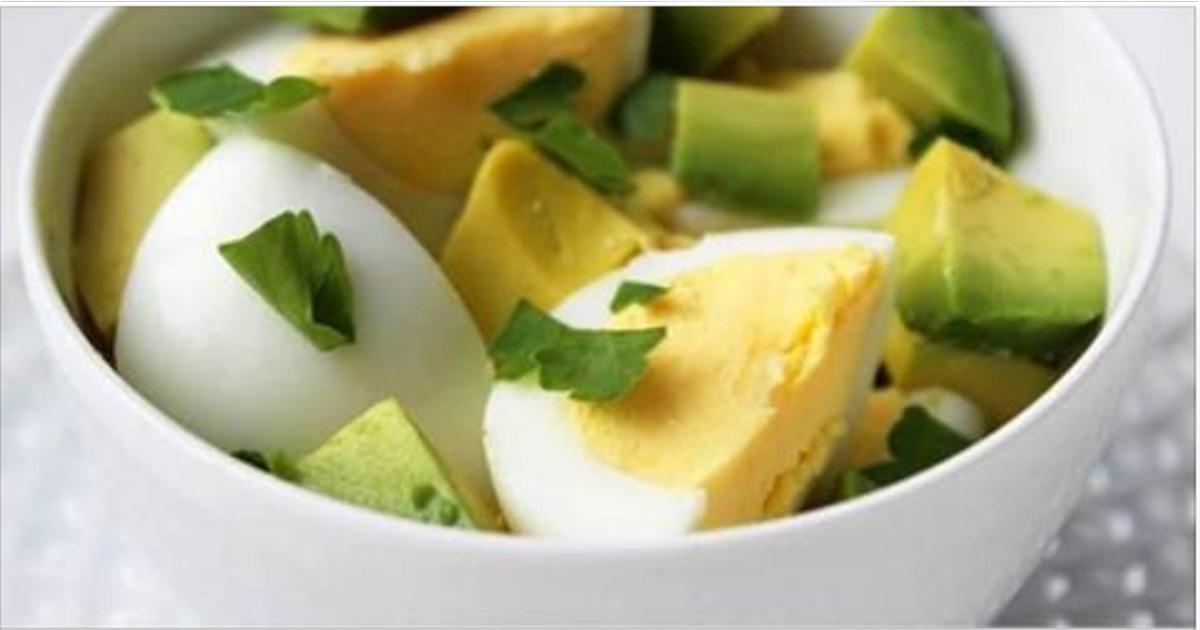 16 популярных продуктов на завтрак. Что можно и нельзя есть натощак!