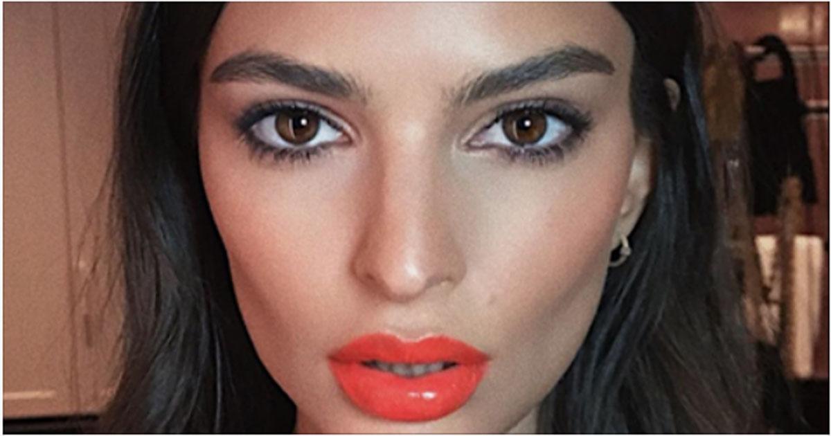 Модный макияж: 5 главных трендов весны 2018