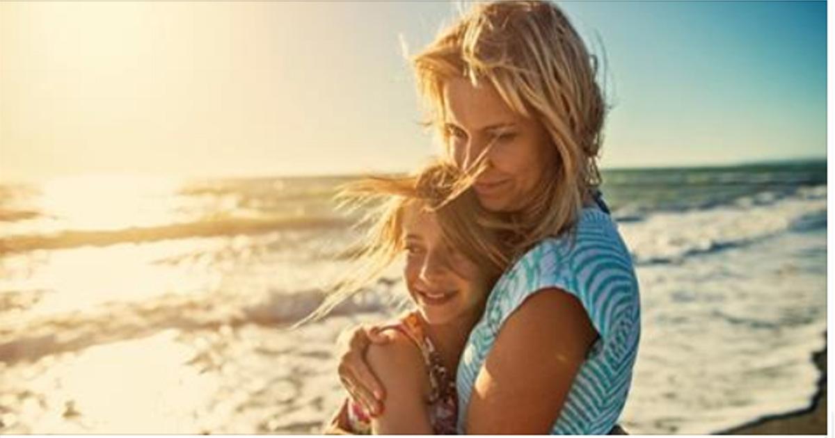 10 особенностей «хороших» родителей