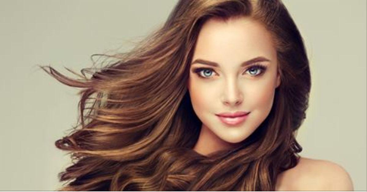 Маски для жирных волос: 5 эффективных и проверенных рецептов