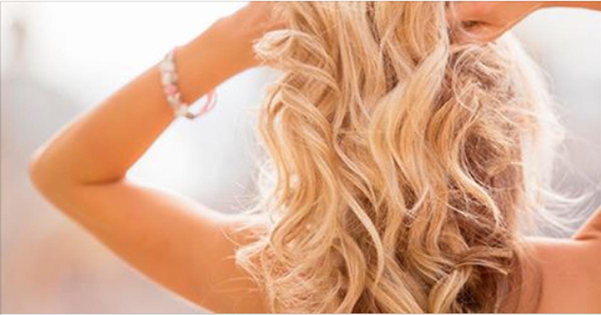 Для красоты и здоровья волос: домашние рецепты витаминных масок для волос