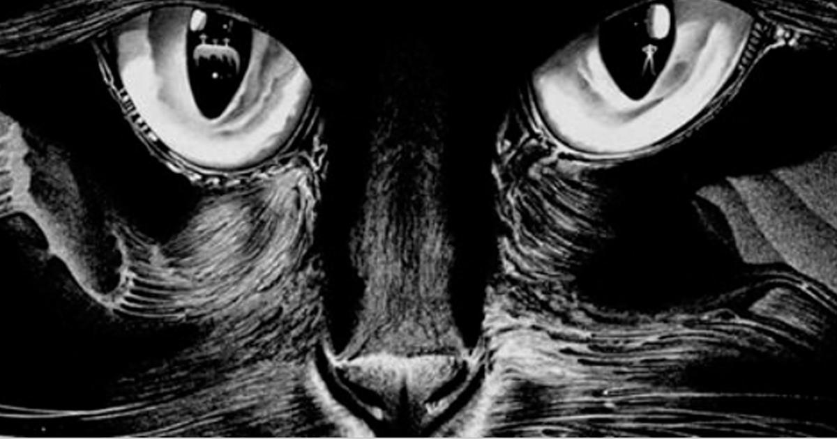 25 лучших цитат из романа «Мастер и Маргарита»