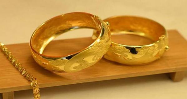 7 этапов, из которых состоит жизнь в браке