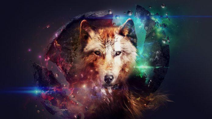 Какое ваше тотемное животное по знаку Зодиака