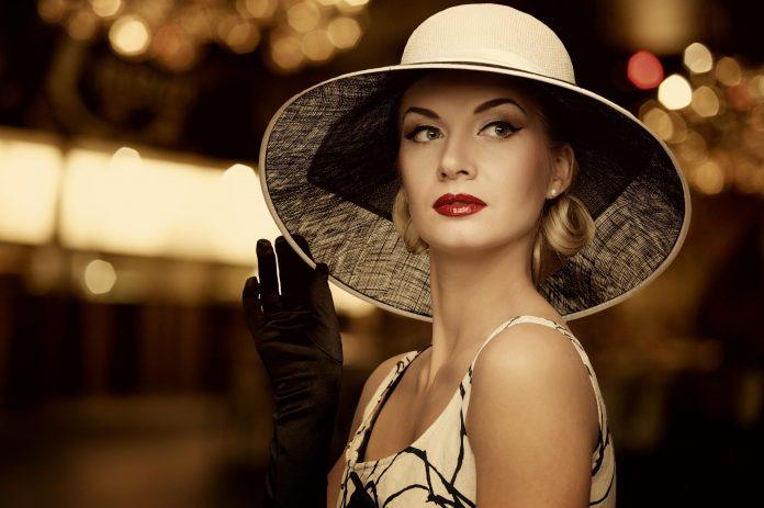 10 определяющих признаков умной женщины