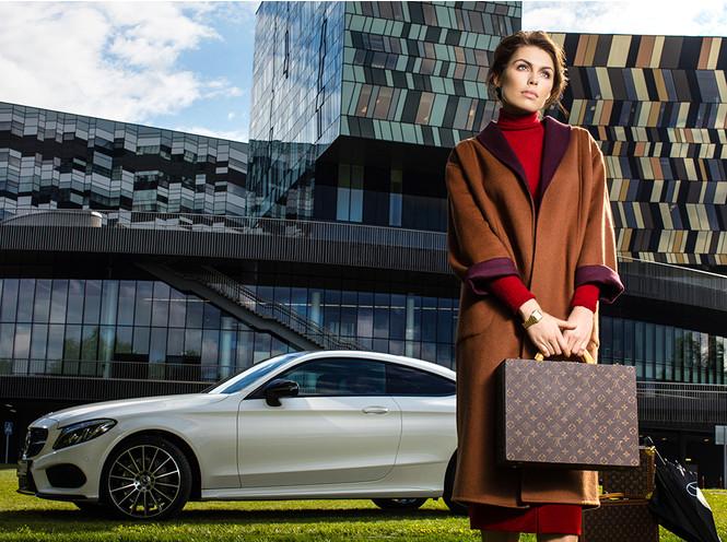 Модная психосоматика, или как одежда влияет на карьерный рост