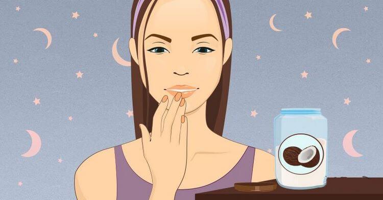 6 советов, как выглядеть свежей и отдохнувшей по утрам