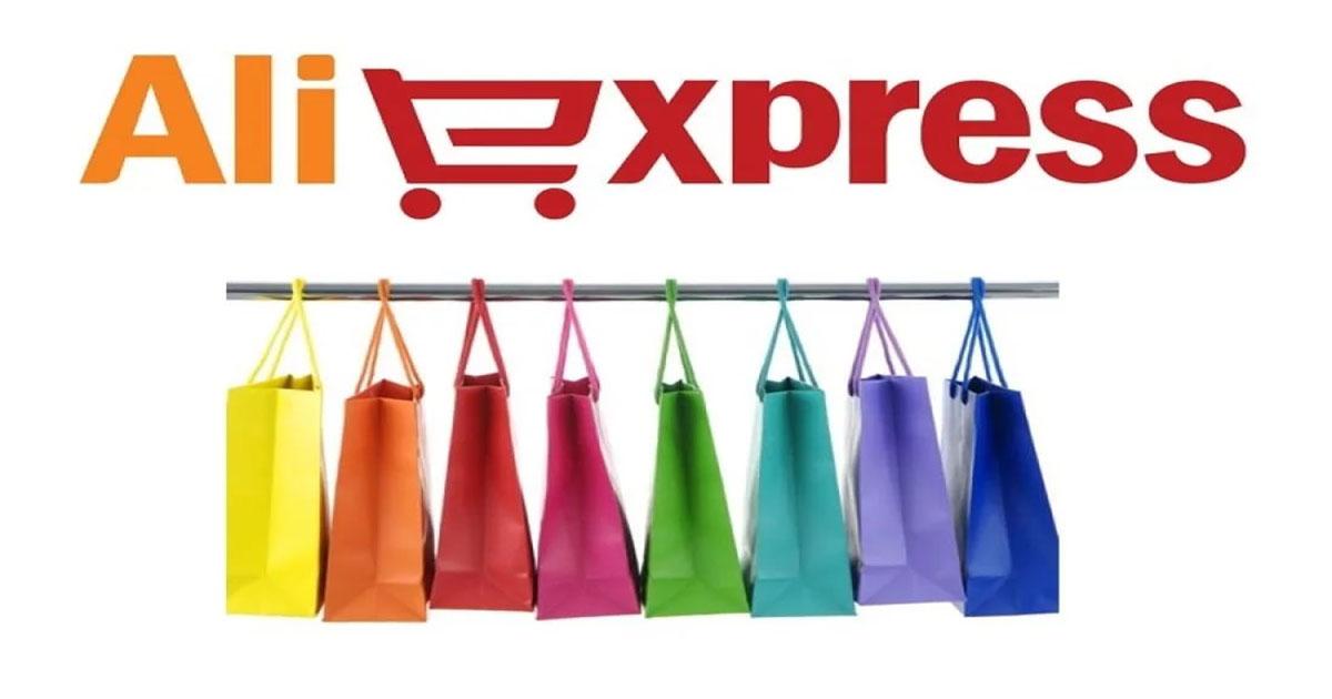 30 полезных товаров для кухни с AliExpress, которые будут хорошими помощниками для любой хозяйки