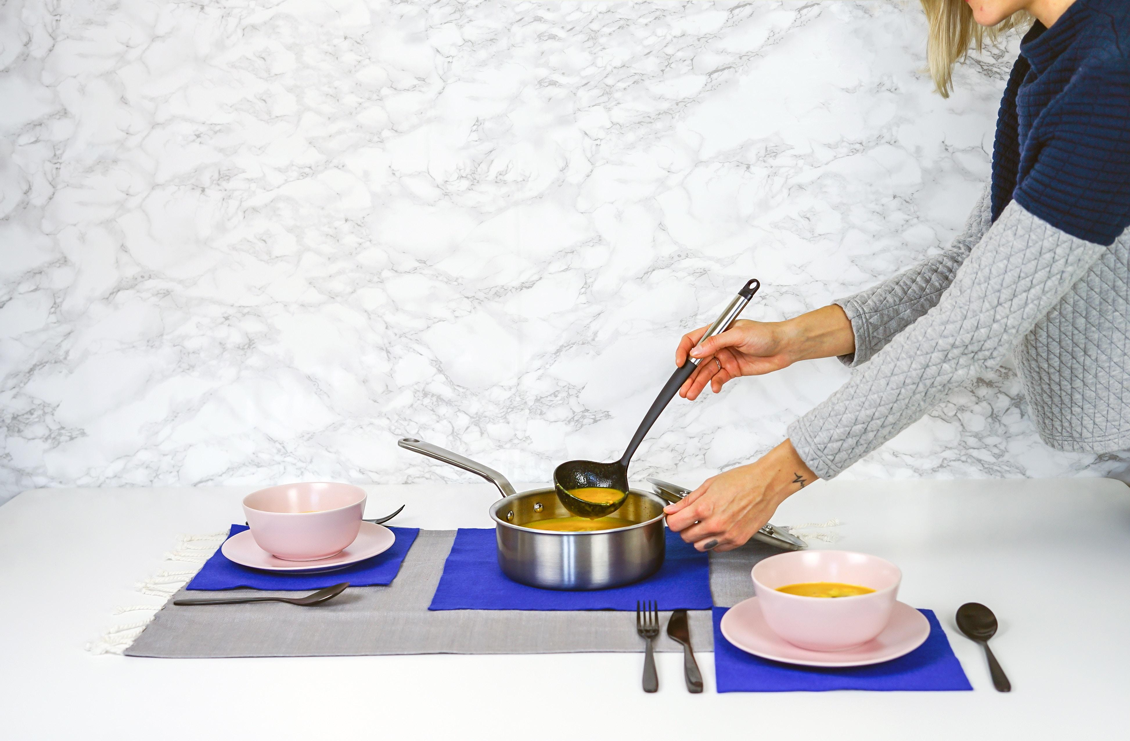 29 кулинарных советов и хитростей