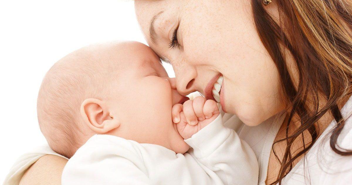 22 главных подарка, которые вы должны сделать своему ребёнку