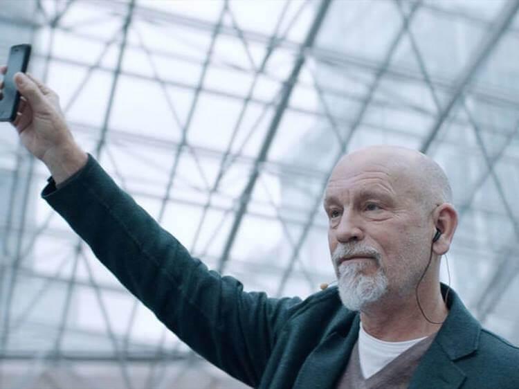 10 российских фильмов, приятно удививших зрителей в этом году