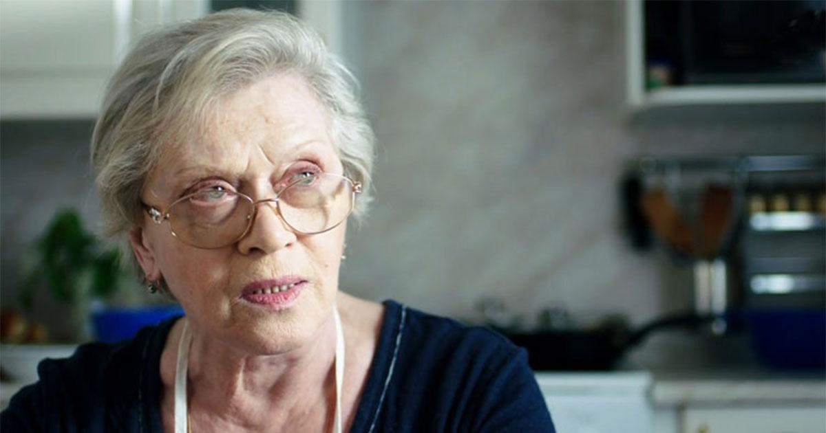 Вот, что значит красиво стареть: в Сети сравнили 82-летнюю Алису Фрейндлих и Софи Лорен