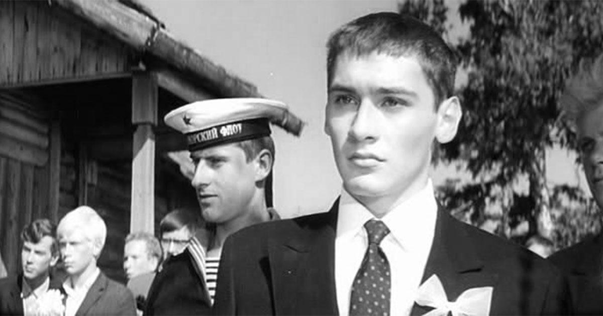 Как сложилась судьба детей знаменитых советских актеров