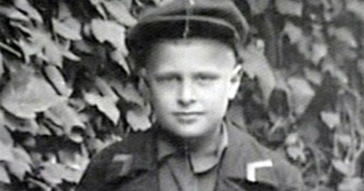 20 будущих кумиров: детские фото актеров советского кино