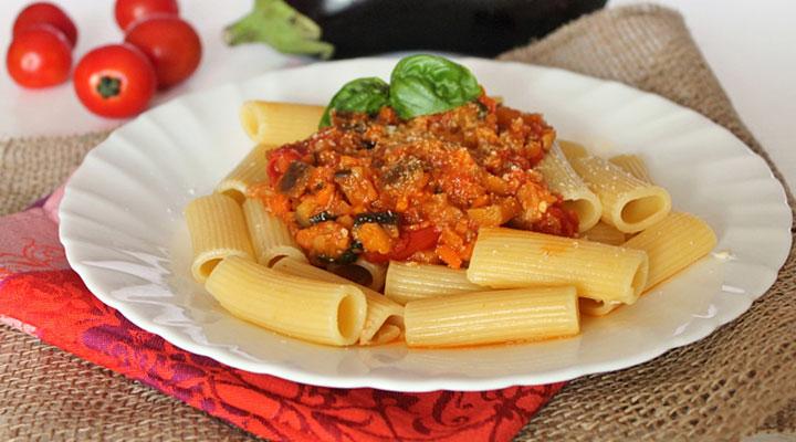 Как нельзя готовить макароны: итальянские повара указали на 10 заблуждений, распространённых у нас