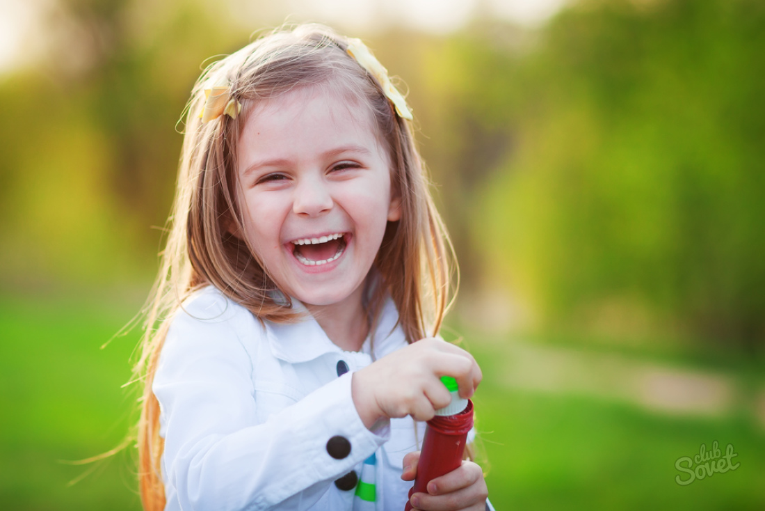 15 убойных детских перлов, которые точно поднимут настроение