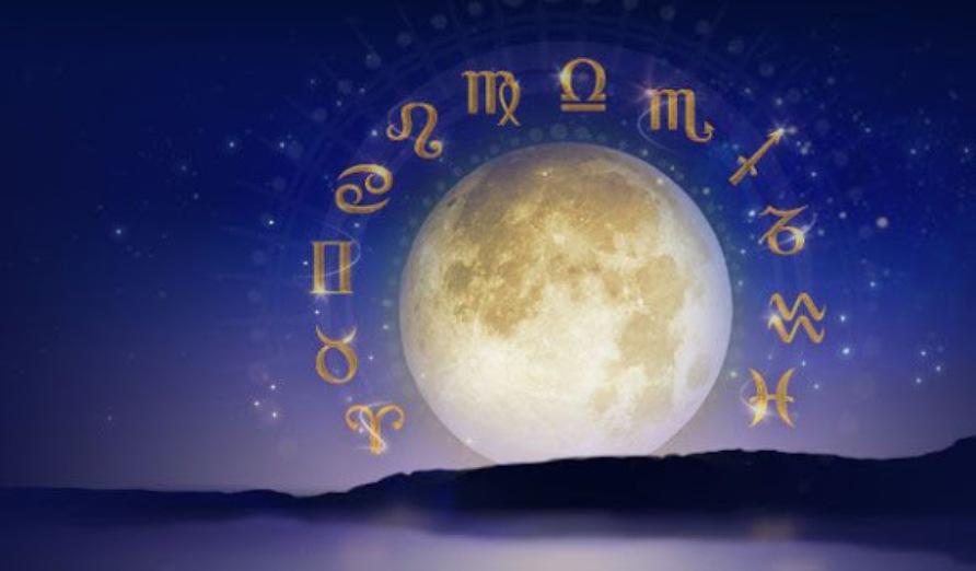 Эти 3 урока от Вселенной ваш знак Зодиака должен усвоить в этом году!