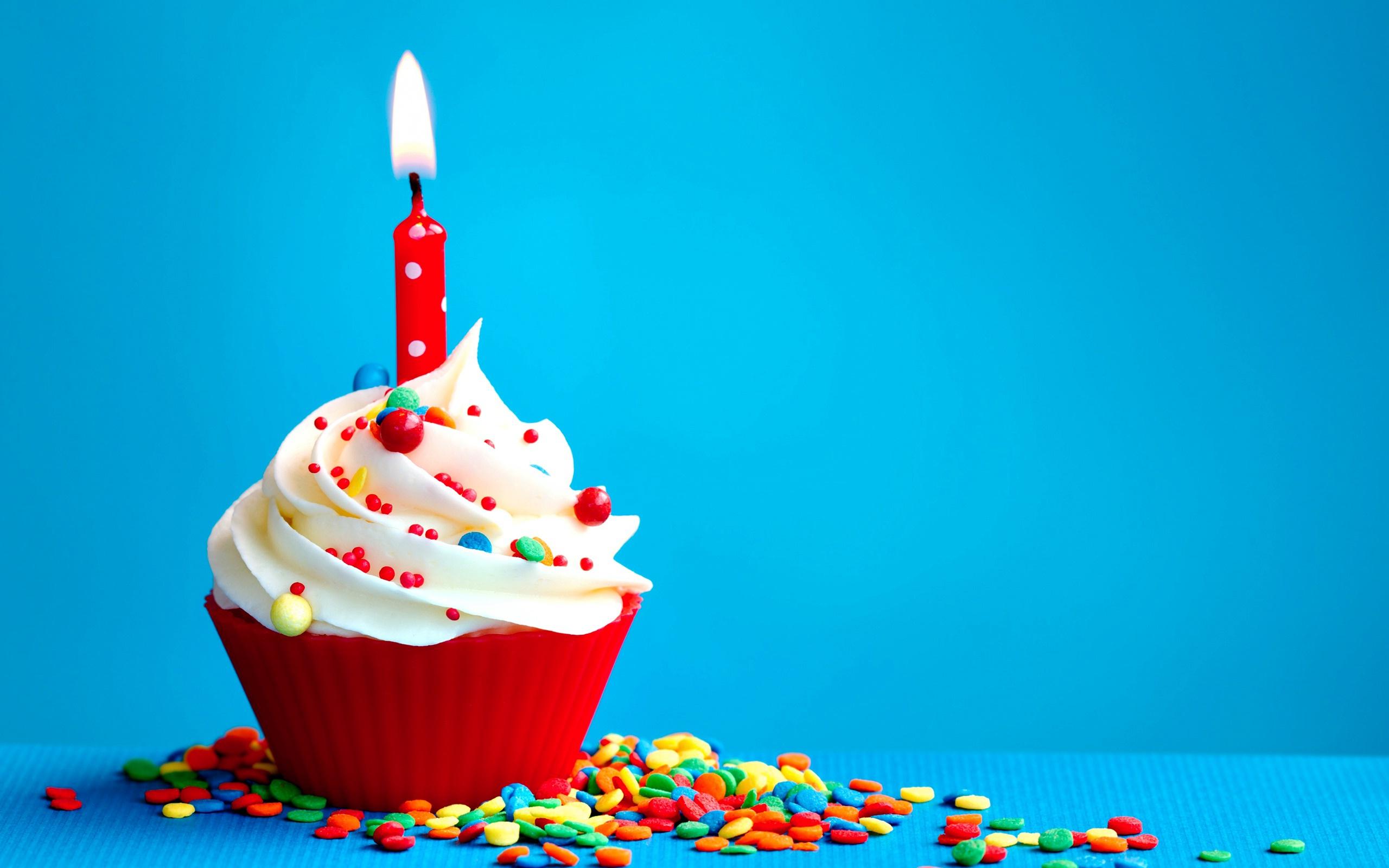 Тест: Выберите день своего рождения и узнайте нечто невероятное о себе