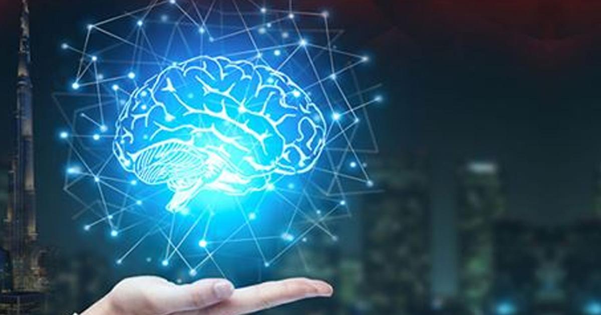 10 полезных занятий для вашего мозга на каждый день