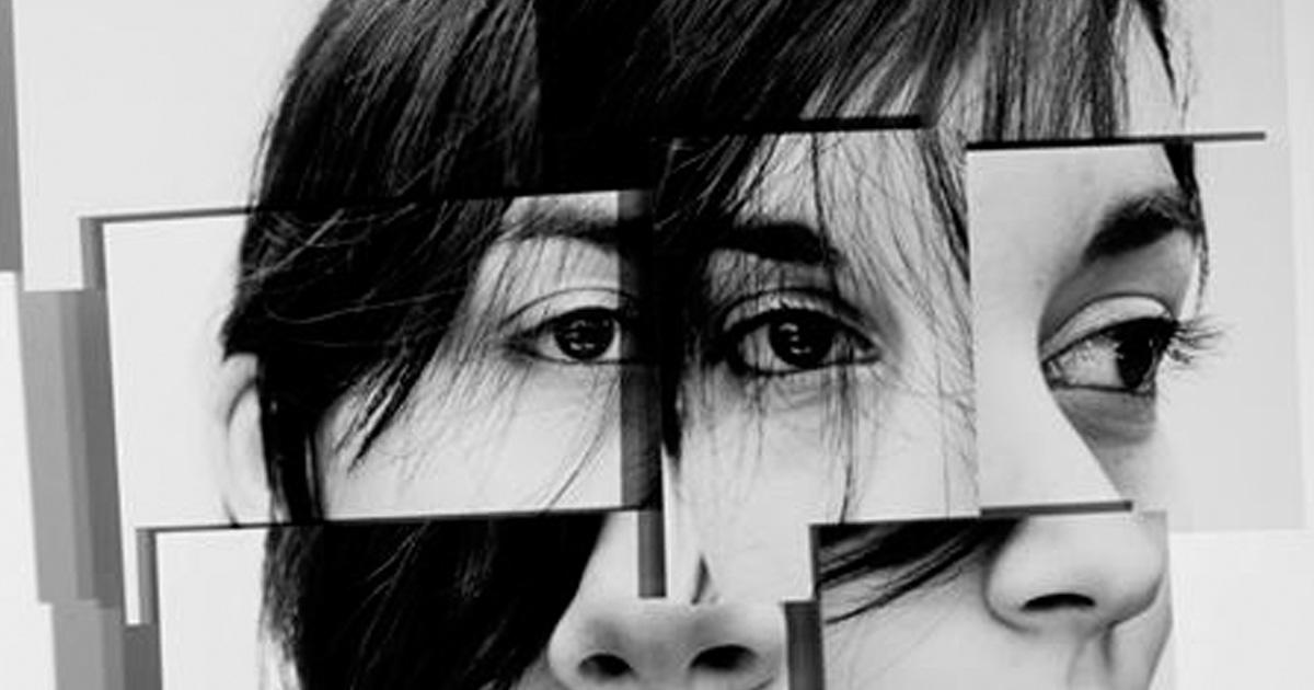 4 черты характера, которые отталкивают от вас окружающих