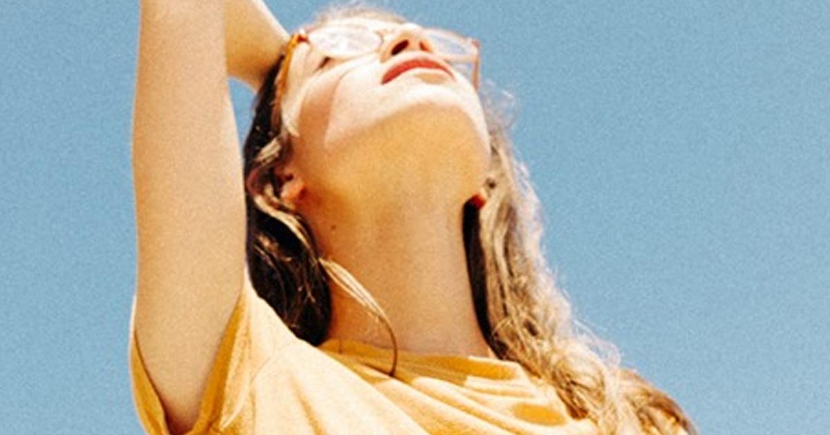 11 секретов, которые могут изменить вашу жизнь