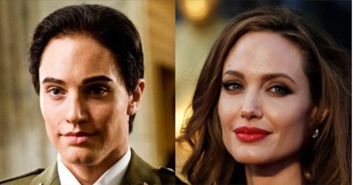 10 мужских ролей, которые так круто исполнили женщины, что мы им верим!