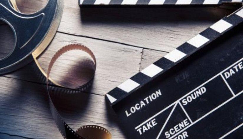15 фильмов, в которых нет ни одной скучной минуты