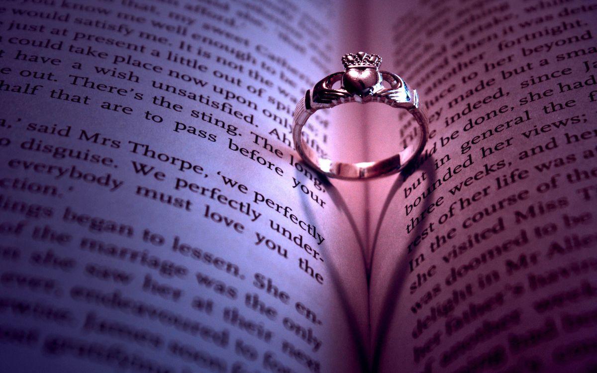 Кольцо для вашего знака Зодиака — как правильно выбрать