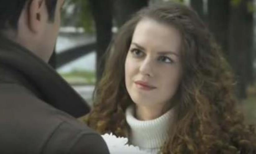 Стас Михайлов — «Без тебя!» Чудесная песня