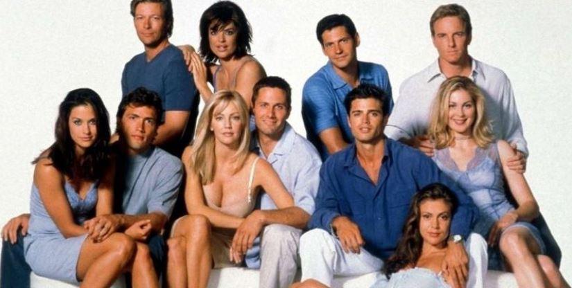 Наши кумиры 90-х: тогда и сейчас!