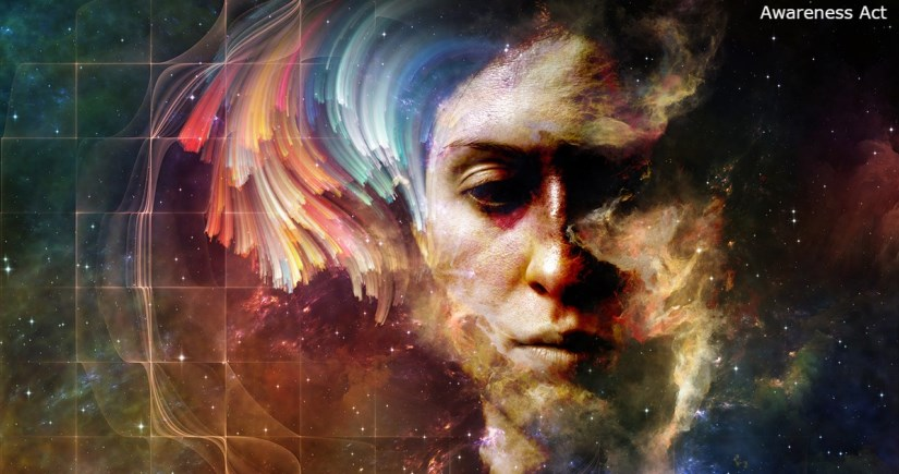14 признаков высокого интеллекта, которые невозможно подделать