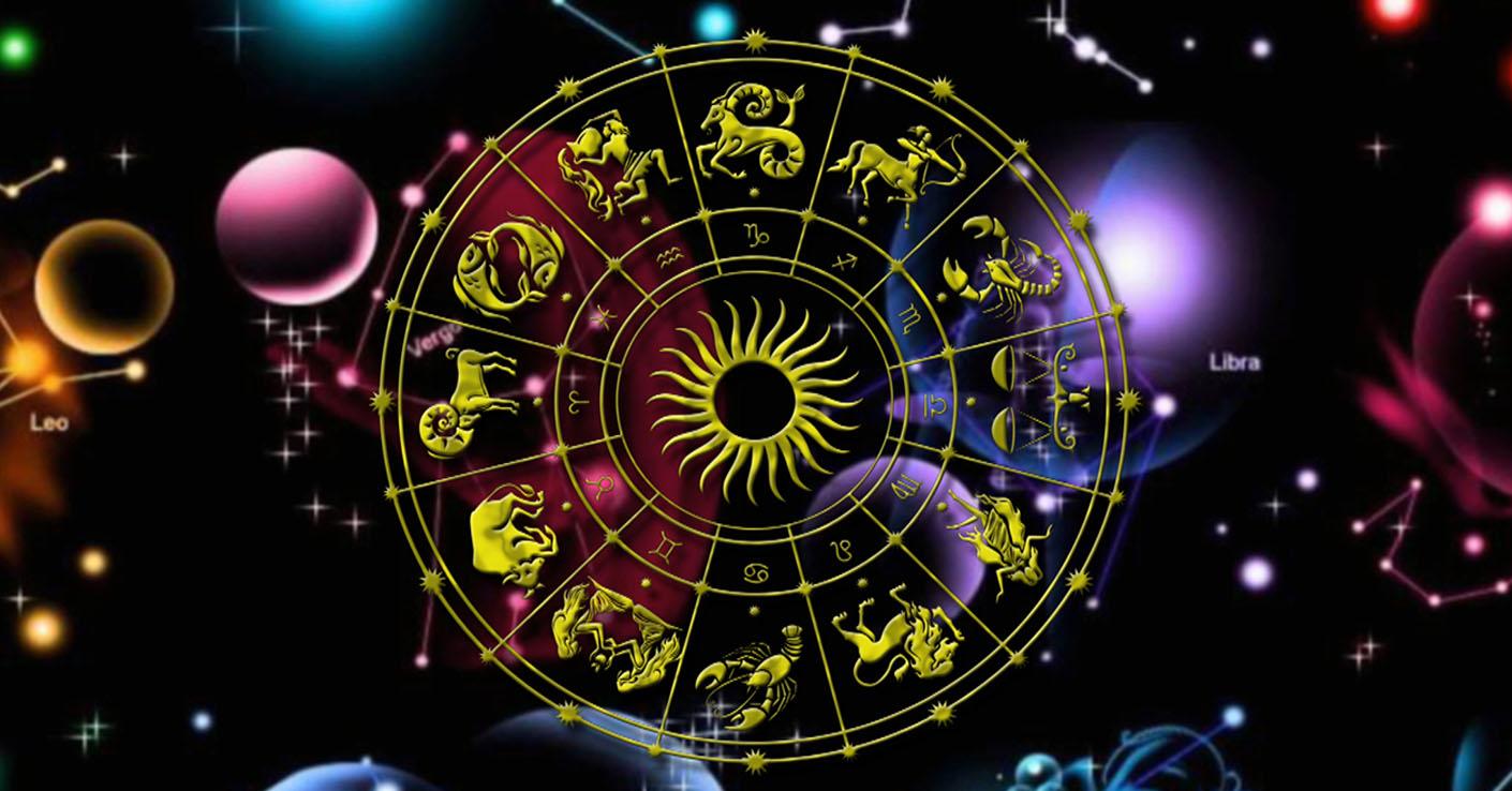 7 заповедей для каждого знака Зодиака