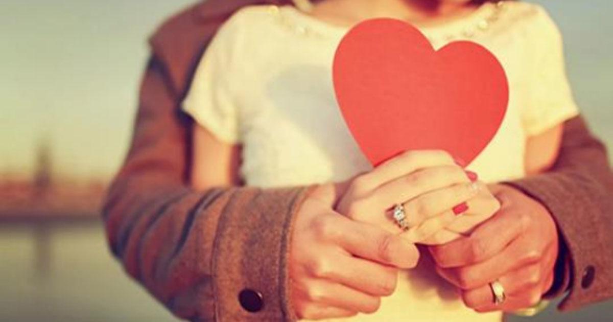4 Знака Зодиака которые по настоящему ценят и берегут отношения