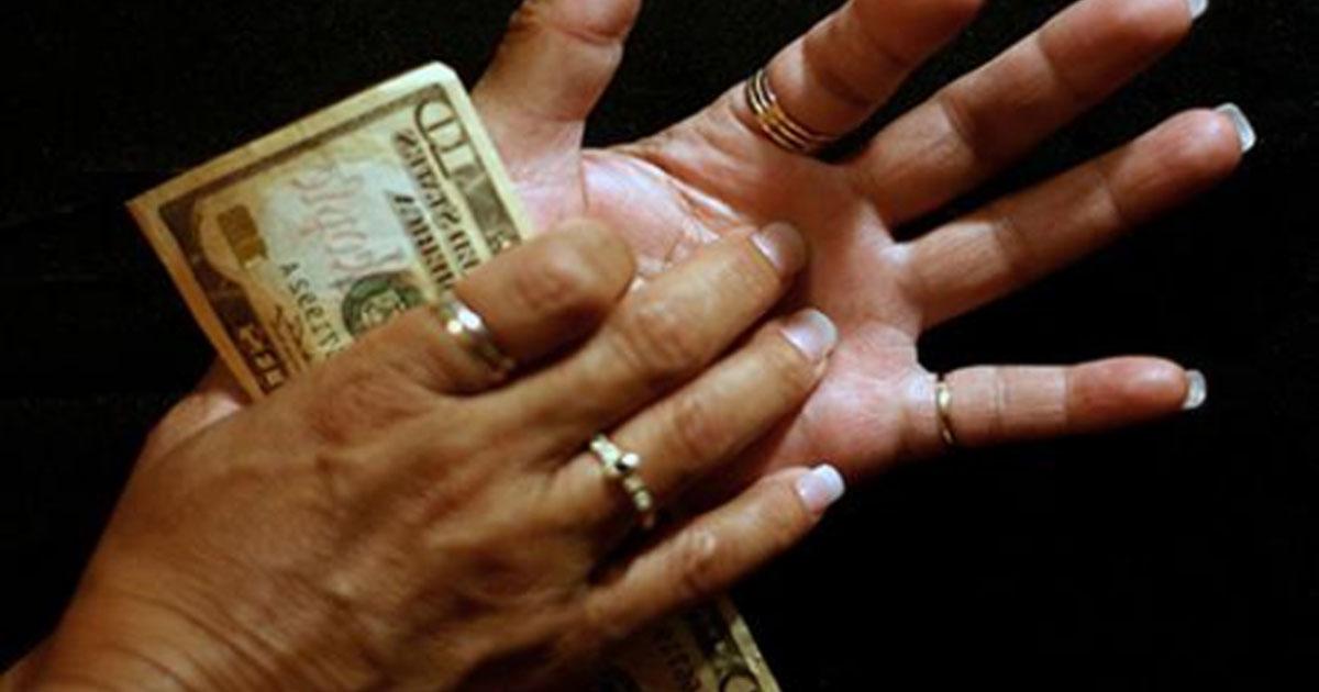 Приметы: 10 вещей, которые происходят к деньгам