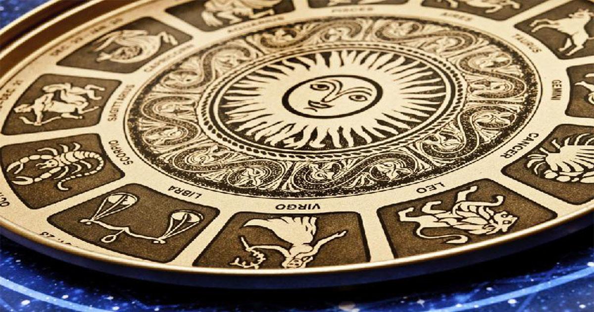 4 самых властных знака зодиака